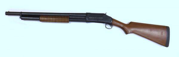Norinco Mod. Winchester 1897 Kal.12/70