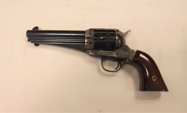 Uberti Remington 1875 Outlaw Kal.44-40