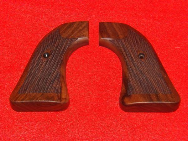 Ruger New Vaquero Grips XL