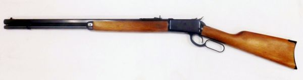 Taurus-Rossi M175 Winchester Rifle 1892 38spl/357mag