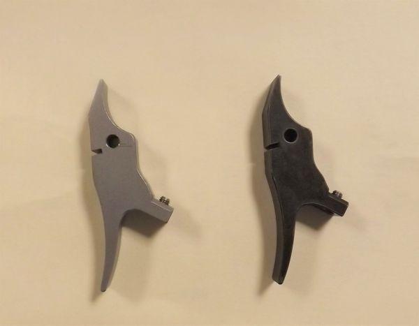 Western Guns Trigger für 1866 Uberti