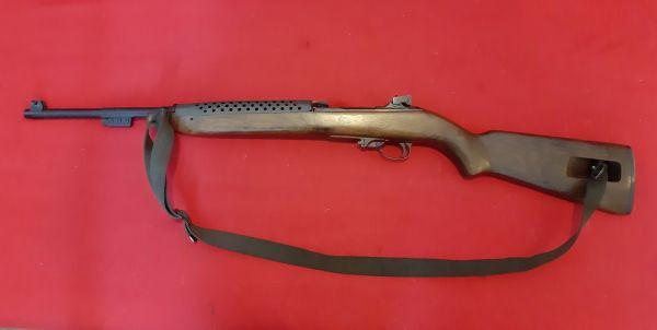 M2 Carabine Kal. .30