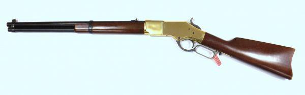 Winchester Mod. 1866 Uberti Carbine