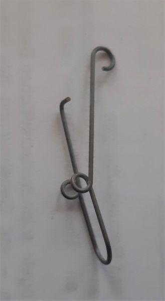 1894 Marlin Trigger Safety Block Spring