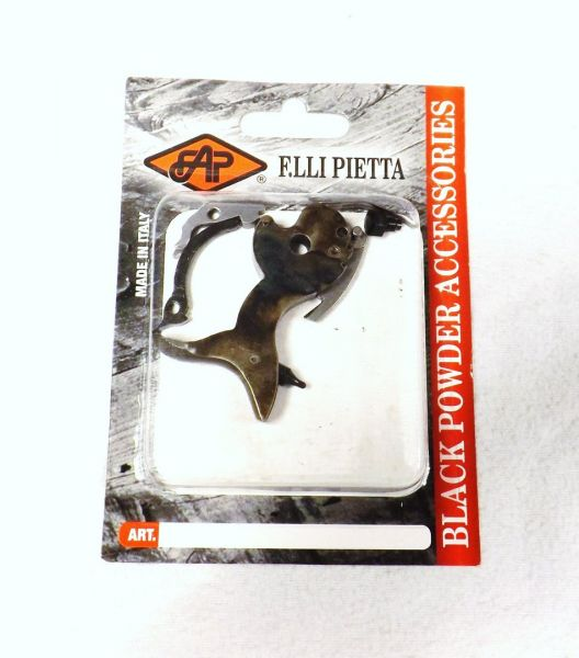 Pietta Short Stroke Kit 1
