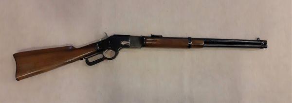 Euro Arms 1873 Carbine